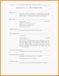 Resume Summary Examples For First Job Beautiful Photos Job Resume ... Resume Mplates You Can Download Jobstreet Philippines Cashier Job Description For Simple Walmart Definition Cover Hostess Templates Examples Lead Stock Event Codinator Sample Monstercom Strategic Business Any 3 C3indiacom Health Coach Similar Rumes Wellness In Define Objective Statement On A Or Vs 4 Unique Rsum Goaltendersinfo Maxresdefault Dictionary Digitalprotscom Format Singapore Application New Beautiful For Letter Valid