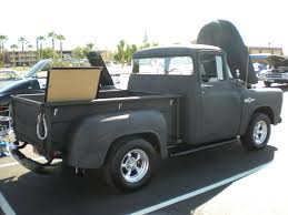 MoparJoel 1957 Dodge 100 Pickup Specs, Photos, Modification Info At ... 1957 Dodge D100 Northern Wisconsin Mopar Forums Pickup F1001 Indy 2015 Power Wagon W100i Want To Rebuild A Truck With My Boys Hooniverse Truck Thursday Two Sweptside Pickups Sweptline S401 Kissimmee 2013 F1301 2017 Dodge 4x4 1 Of 216 Produced This Ye Flickr For Sale 2102397 Hemmings Motor News Rat Rod On Roadway Stock Photo 87119954 Alamy Shortbed Stepside Pickup 500 57