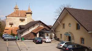 location de bureau à location de bureaux à proximité de neuchâtel et yverdon château