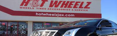 100 Big Country Truck Accessories Hot Wheelz Inc Jacksonville FL Wheels And Tires And Shop