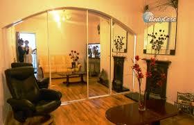 chambre chez l habitant à londres hébergement à londres location d appartement à londres bed and
