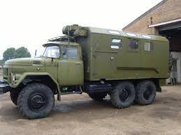 Your First Choice For Russian Trucks And Military Vehicles - UK Russian Chinese Brand G Patton Unveils 6x6 Jeep Wrangler Cversion For 1986 Military Truck Machine Shop Bug Out Camper Cversion 5 Ton 66 Ewillys M35 Series 2ton Cargo Wikiwand M820 Ton Military Truck Expansible Van Youtube Intertional Harvester British Tuner Transforms Land Rover Defender Into Sixwheel Beast For Pickup New Rc4wd Marlin Crawlers Trail Finder 2 Behind The Wheel Of Legacy Classic Trucks Power Wagon