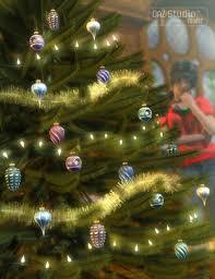 Krinner Christmas Tree Genie Large by Photo Christmas Tree Ornaments Christmas Lights Decoration