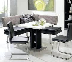 Dining Storage Furniture Breathtaking Elegant Bench Table Set With Benches Tables Neat Astonishing