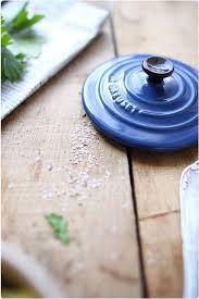 comment cuisiner la morue sal馥 cuisiner la morue sal馥 28 images mardi gras version sal 233 e