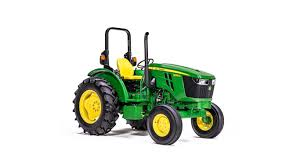 5E Series (45-75 Hp) Utility Tractors | 5055E | John Deere US The 7 Best Remote Control Cars To Buy In 2019 Semi Trucks For Sale Tamiya Rc How Build A Controlled Robot 14 Steps With Pictures Yellow Ruichuang Qy1101 132 24g Electric Mercedes Benz Container Rc Toys Vehicles For Sale Online Electricity And Numbers Not Lossing Wiring Diagram Cabs Trailers Youtube Peterbilt Long Hauler Remotecontrolled Truck Farm Cheap Dallas Sales Find Deals On