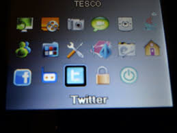 Tesco Mobile Mojo Chat - Fail! | Todoleo Tech Amazoncom Skype Phone By Rtx Dualphone 4088 Black 2017 Newest 3g Desk Phone Sourcingbay M932 Classic 24 Dual Band May Bank Holiday When Are Sainsburys Tesco Asda Morrisons Handson With Whatsapp Calling For Windows Central How To Unlock Your O2 Mobile Samsung Galaxy S6 Edge The Best Sim Only Deals In The Uk January 2018 Offers Cluding Healthy Eating Free Fruit Children While Parents Update All Products And Prices Revealed Friday British Telecom Bt Decor 2500 Caller Id White Amazonco
