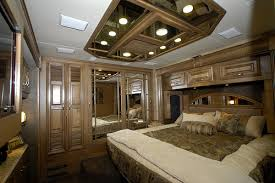 Cool New RVs For 2012