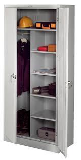 tennsco shelving com cabinets lockers carts shelving bookcases