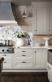 Kitchen Countertops And Backsplash Pictures Granite Backsplash Pros Cons Between 4 Inch And Height