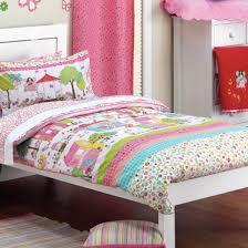 Minecraft Bedding Walmart by Bedding Roxy Comforter Sets In Bag Cover Ffcoder Com