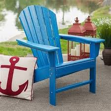 Adams Adirondack Chair Pool Blue by The 25 Best Resin Adirondack Chairs Ideas On Pinterest