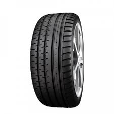 Continental Tyre Pricing L Tiger Wheel & Tyre | Passenger SUV 4x4 Tyres Cooper Tires Greenleaf Tire Missauga On Toronto Toyo Indonesia On Twitter Proxes St Streetsport Allseason For Trucks Cars Suvs Firestone Sport Performance Sailun Commercial Truck S665 Eft Steer Allposition 1 New 2354517 Milestar Ms932 Sport 45r R17 Tire Top Winter 2017 Wheelsca Tyre Price Specials Online South Africa L Passenger 4x4 Suv Dunlop Amazoncom Double Coin Rlb490 Low Profile Driveposition Multiuse