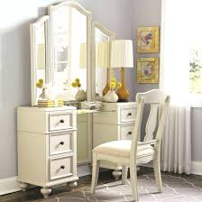 White Makeup Desk With Lights by Bedroom Ideas Amazing Vanity Makeup Table Set Vanity Table And