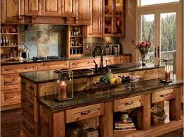Homes Design Italian Kitchen Ideas Perfect 9 Designs For Warm And Soft Ambiance