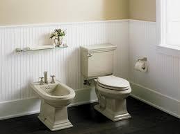 6x8 Bathroom Floor Plan by Ada Compliant Bathroom Layouts Hgtv