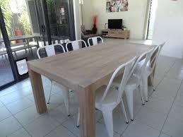 round kitchen table sets kmart kmart kitchen dining sets kmart