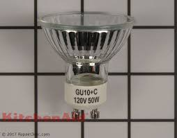 light bulb wpw10291579 kitchenaid replacement parts