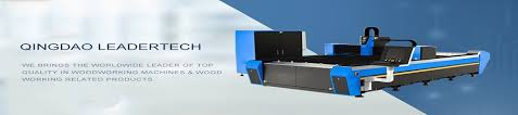 china co2laser cutting machine cnc router woodworking machines