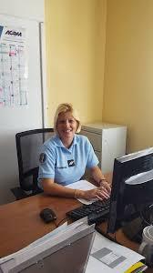bureau de recrutement gendarmerie portrait de la maréchale des logis recrutement gendarmerie