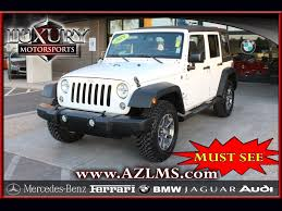 Used Luxury Cars Phoenix | Used Luxury Cars Scottsdale | Mesa ... About Autonation Usa Phoenix Used Car Dealer Cars Az Trucks A To Z Auto Mall Buy A Truck Sedan Or Suv Area The 1 Interior And Exterior Cleaning Service In Craigslist Seattle Washington And Best Image Phx By Owner Top Release 2019 20 Craigslist El Paso Cars By Owner Tokeklabouyorg Hightopcversionvansnet Lesueur Company Dealership Near New Suvs At American Chevrolet Rated 49 On Dealerships Here Pay Magic Big Brothers