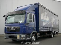 MAN TGL 8.180 Dortmund-DE Truck Euro Norm 5 €16900 - BTS Used 2013 Used Toyota Tundra 2wd Truck At Sullivan Motor Company Inc Gmc Sierra Reviews And Rating Trend Volvo Fm 460 Tractor Truck 3d Model Hum3d Scania R500 6x2 Puscher Streamline_truck Units Year Of Ram 1500 Vs Hd When Do You Need Heavy Duty Hino 338 24 Reefer For Sale 2741 At Suzuki Carry Da63t For Sale Carpaydiem Commercial Motors Truck The Week R440 8x2 With Thetruck Teaser Trailer Youtube Howo Headtruck Kaina 8 536 Registracijos Metai Mercedesbenz Arocs 2533 Faun Variopress Refuse 2013pr 3500 Mega Cab Diesel Test Review Car Driver