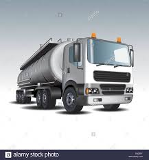 Truck Fuel Tank Stock Photos & Truck Fuel Tank Stock Images - Alamy China 2 Axle 35000liters Stainless Steel Fuel Tank Truck Trailer Mercedesbenz Axor 1828 Ak 4x4 Fuel Tank Adr Trucks For Sale White Mercedesbenz Actros On Summer Road Editorial Dofeng 4500 Litre Tanker 5 Tons Oil 22000liter Capacity For Sale Sinotruk Howo 6x4 Benzovei Sunkveimi Daf Cf 85360 8x2 Rhd 25 M3 6 Buy Df Q235 Carbon Semi 2560m3 Why Cant I Find Any European Tanker Truck Scs Software Pro Petroleum Hd Youtube Yellow Stock Illustration Royalty Free Manufacturer 42 Faw Lhd