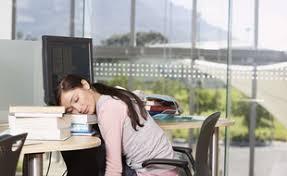 la mauvaise odeur de la chambre des ados peut perturber leur sommeil