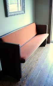 Used Church Chairs Craigslist California by Best 25 Church Pew Bench Ideas On Pinterest Church Pews Porch