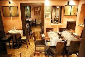 restaurant ulle stuttgart bookatable