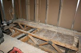 Engineered Floor Joists Uk by Engineered Floor Joists Images Reverse Search