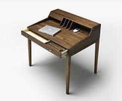 oak writing bureau furniture oak bureaus wharfside luxury furniture
