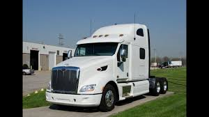 100 Cdl Test Truck Class A Rentals Texas 469 3327188 CDL YouTube
