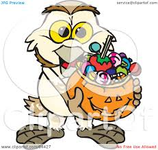 Barn Owl Clipart Cartoon Halloween - Pencil And In Color Barn Owl ... Farm Animals Barn Scene Vector Art Getty Images Cute Owl Stock Image 528706 Farmer Clip Free Red And White Barn Cartoon Background Royalty Cliparts Vectors And Us Acres Is A Baburner Comic For Day Read Strips House On Fire Clipart Panda Photos Animals Cartoon Clipart Clipartingcom Red With Fence Avenue Designs Sunshine Happy Sun Illustrations Creative Market