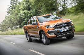 2018 New Trucks: The Ultimate Buyer's Guide - Motor Trend 2017 Chevrolet Silverado Hd Duramax Diesel Drive Review Car And Ramtrucks On Twitter The 2019 Ram 1500 Limited Is The Most Classic Truck Comparison 1957 Ford Ranchero Vs 1959 El 2015 F150 27 Ecoboost 4x4 Test Driver Colorado Zr2 Finally A Rightsized Offroad Carbon Fiberloaded Gmc Sierra Denali Oneups Fords Wired Heres How New Ranger Really Compares In Size To An First A That Rides Like Motor Trend 2018 Big Three Tundra Truckbedsizescom