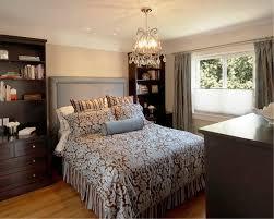 Small Master Bedroom Ideas Elegant Decor