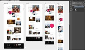 Adobe Launches the 2015 Release of shop CC – with Major New