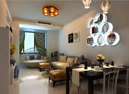 no ceiling light in living room fall ceiling designs for living