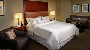 Heavenly Bed Westin by Luxury Suite The Westin Book Cadillac Detroit