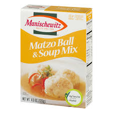 Manischewitz Matzo Ball & Soup Mix, 4.5 Oz - Walmart.com Budapests Leszt Opens A Foodtruck Court In Former Barracks Monkey Business Detroit Food Trucks Roaming Hunger Soup To Nuts Truck Home Facebook 75 Food Trucks Flocking Meridian Mall On Saturday Emerald Deluxe Mixed 5 Oz Walmartcom Its Nifte New Experience Mills 50 Wars Papa Pineapples And Sustainability Do They Mix Nyc Policy Nurse Turned Truck Tpreneur Offers Healthy Scratch Menu 101 Best America 2015