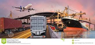 Panorama Transport And Logistic Concept By Truck Boat Plane Stock ... Small Fishing Boats Anglersupplyhousecom Boat Guides Pickup Truck Crushed By Boat After It Comes Free From Trailer On Sr Floating Cubans Matte Truck Wrap Camo Rig And Kickin Their Bass Tv Rc Adventures Toybota Project Top Gear Truck Boat Tribute Pt9 2018 New Rust Vinyl For Car Covering 120 Pick Up With Trailer Set Walmartcom Luxury In Rural Wisconsin Imgur Brown Scania 144 Leaves Stop Yard Gets Ready To Deliver A Carlson Csx Limited And Ford F150 Platinum Boattruck Combo New Tow Mirrors Rinker