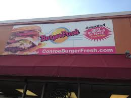 Burger Fresh – Conroe, TX | Bruce's Burger Blog Excel Awning Shade Retractable Awnings Commercial Awning Over Equipment Pinterest 2018 Thor Motor Coach Chateau 29g Ford Conroe Tx Rvtradercom 401 Glen Haven 77385 Martha Turner Sothebys Ark Generator Services Electrical Installation Maintenance And Screen Home Facebook Resort The Landing At Seven Coves Willis Bookingcom Door Company Doors In Window Authority Of 138 Lakeside Drive 77356 Harcom Lake Houston Offices El Paso Homes Canopies U Sunshades Images
