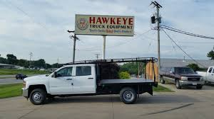 100 Hawkeye Truck Equipment Flatbed Photo Gallery