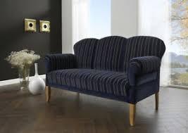 sofas sessel aus buche fürs esszimmer günstig kaufen ebay