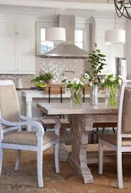 100+ [ Greek Style Home Interior Design ] | The Outdoor Restaurant ... Best 25 Greek Decor Ideas On Pinterest Design Brass Interior Decor You Must See This 12000 Sq Foot Revival Home In Leipers Fork Design Ideas Row House Gets Historic Yet Fun Vibe Family Home Colorado Inspired By Historic Farmhouse Greek Mediterrean Mediterrean Your Fresh Fancy In Style Small Costis Psychas Instainteriordesignus Trend Report Is Back