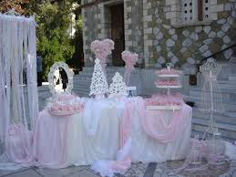 outdoor baptism party ideas bing images christenings