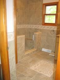 floor tile ceramic tiles porcelain tiles top tile of latham