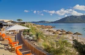 100 Hotel Casa Del Mar Corsica Review La Plage Delmar Holly Rubenstein
