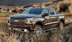2019 Chevy Silverado May Emerge As Fuel Efficiency Leader Chevy Truck Wallpapers Wallpaper Cave 1957 57 Chevy Chevrolet 456 Positraction Posi Rear End Gear Apple Chevrolet Of Red Lion Is A Dealer And New 2018 Silverado 1500 Overview Cargurus Mcloughlin New Dealership In Milwaukie Or 97267 Customer Gallery 1960 To 1966 2017 3500hd Reviews Rating Motortrend The Life My Truck Page 102 Gmc Duramax Diesel Forum Dealership Hammond La Ross Downing Baton 1968 Gmcchevrolet Pickup Doublefaced Car Is Made Of Two Trucks Youtube
