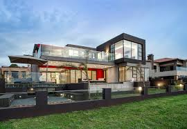 100 Architecture Design Of Home FM Architects From House Design To Floor Plans We Do It All